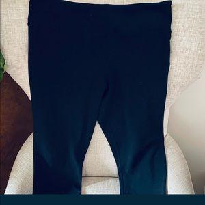 American Eagle workout leggings/pants!